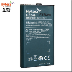 HYTERA - AKUMULATOR BL2009 do radiotelefonu PD355, PD365