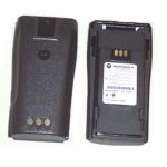 MOTOROLA - AKUMULATOR  do DP1400,CP040,CP1xx; 2050 mAh LiIon; PMNN4259