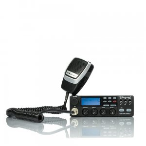ALAN  48 PLUS MULTI/B - radiotelefon CB