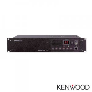KENWOOD NXR-710 / NXR-810 NEXEDGE DIGITAL/CYFROWY  VHF/UHF