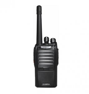 HQT TH-446 PLUS PROFESSIONAL - radiotelefon PMR446